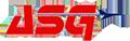 Avionics Support Group Inc Russia